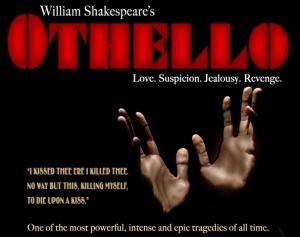 Othello online image