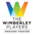 players logo vertical