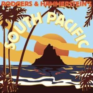 south pacific - bali hai small
