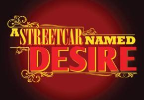 City Theatre to Host Auditions for Streetcar Named Desire.