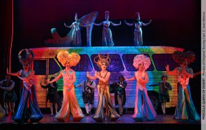 PRISCILLA-QUEEN-OF-THE-DESERT-National-Tour