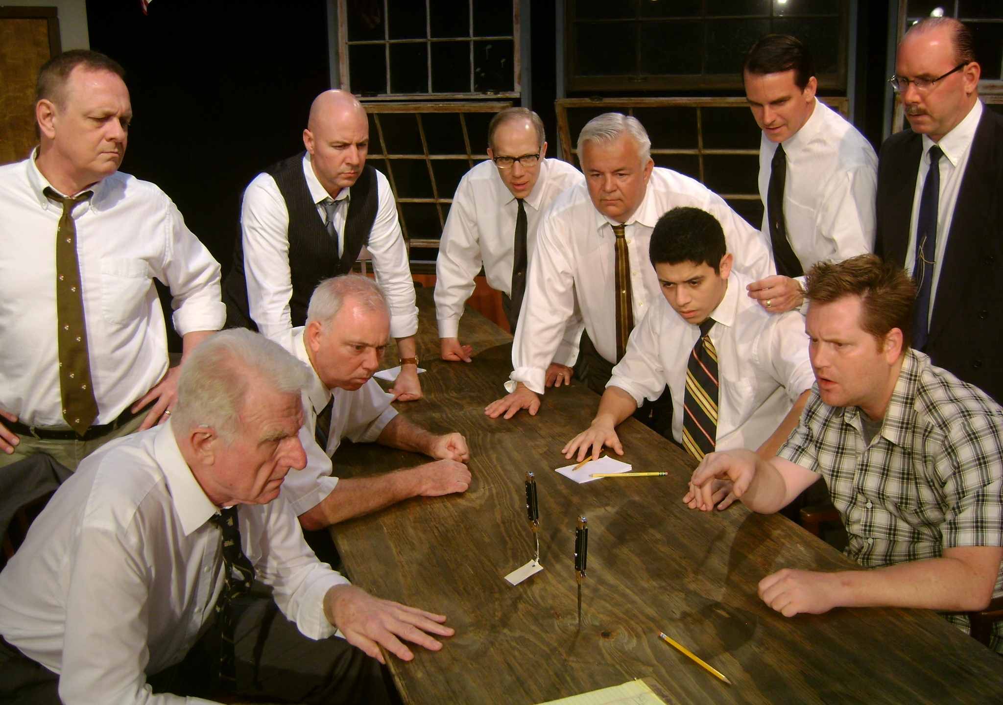 12 angry men essays home 12 angry men essays middot urban nu sense