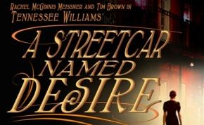 STELLA!!!!! STELLLLLAAAAA!!!!!! Streetcar Named Desire, opens July25,2013