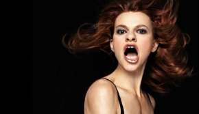 Sandra Bernhard Talks About Her One Night Only Concert at Zach Theatre