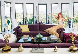 kathy-griffin-600-600x420