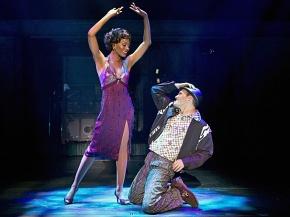 Memphis is Rockin' My Blues Away!!! by OlinMeadows