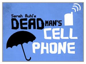 Dead_man_Cell _opt