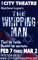 The Whipping Man small online banner