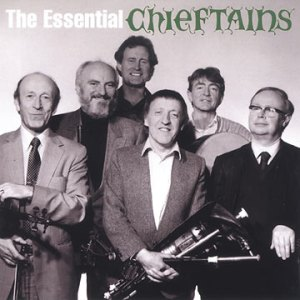 chieftains_theessential_360
