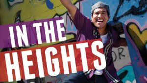 intheheights_slide