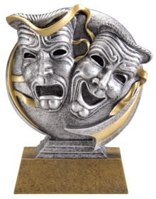 https://austinentertainmentweekly.files.wordpress.com/2014/04/theatre-masks-antique-resin-trophy.jpg
