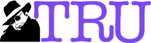 Tru Logo
