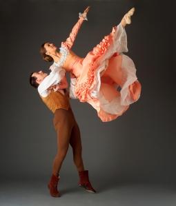 martha-graham-dance-company-appalachian-spring-03-credit-john-deane