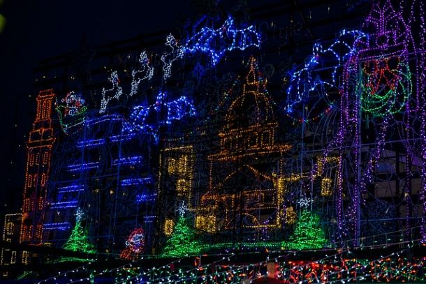 Christmas-show-1