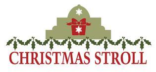 Christmas-Strool~~element146