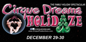 Cirque-Dreams-Holidaze_web-feature