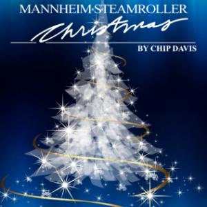 Mannheim_4x5