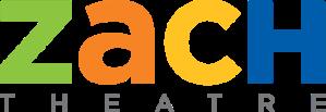 zach-theatre-RGB