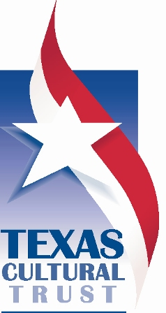 Texas Cultural Trust Releases 2015 State Of The Arts Report