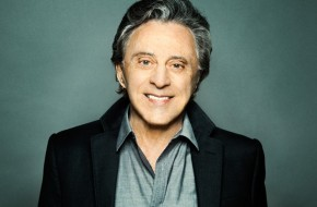 OH What A Night Frankie Valli And The Four Seasons Returning To Austin!