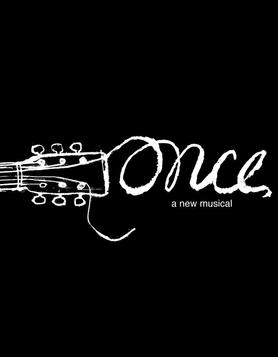 Once-musical-poster