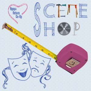 scene-shop-logo