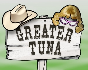 Greater-Tuna-REV