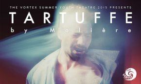 The Vortex's Summer Youth Theatre Breathes Life Into a Classic By David Snodgrass