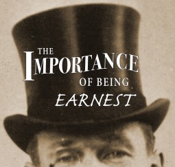 The Importance of Being Earnest, Is An Honest Good Time by Olin Meadows