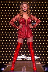 KINKY_BOOTS_TOUR_1_08_14_0373-Edit - resized