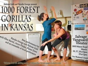 1000-Forest-Gorillas-in-Kansas_Heloise-Gold_Natalie-George_2015_193225