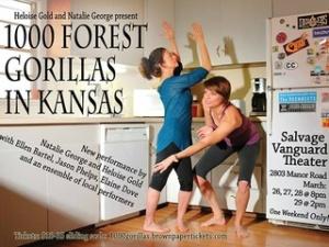 1000-Forest-Gorillas-in-Kansas_Heloise-Gold_Natalie-George_2015_193225