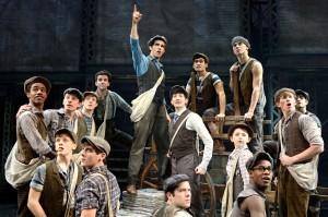 joey-barreiro-jack-kelly-center-and-the-north-american-tour-company-of-disneys-newsies-disney-photo-by-deen-van-meer