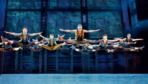 original-company-north-american-tour-of-disneys-newsies-disney-photo-by-deen-van-meer