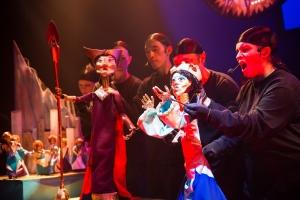 puppet-opera_vortez