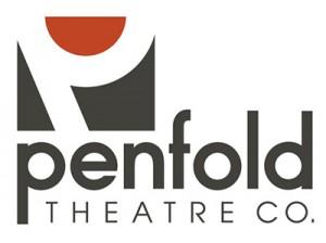 arts-penfold-theatre-company-300x224