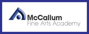 mccallum_fine_arts_academy_logo