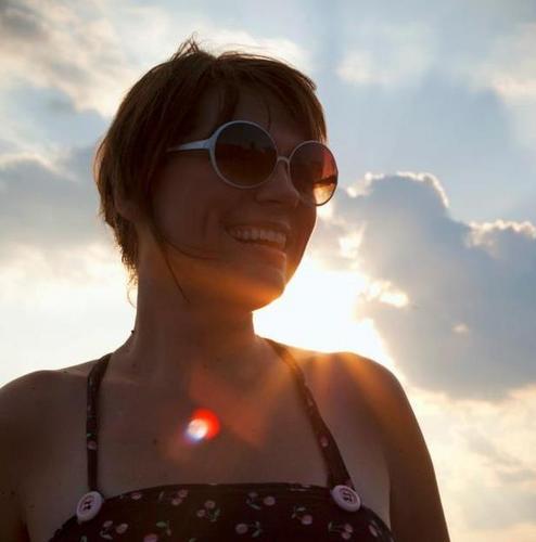 sun_shot