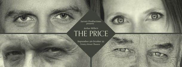 the-price