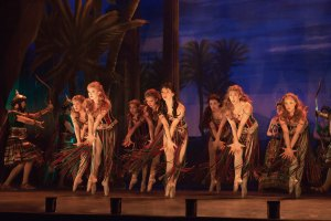 THE PHANTOM OF THE OPERA 12 - The Corps de Ballet in Hannibal - Choreography by Scott Ambler - pho- resized