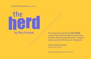the_herd_jarrott_productions
