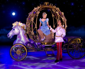 HRP_DOI-27_08.CINDERELLA and Prince Philip