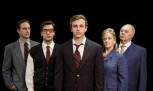 prodigal_son_cast