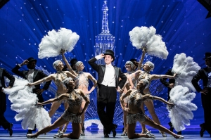 an-american-in-paris-tour-nick-spangler-and-touring-company-1